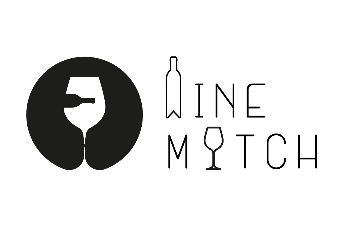 WineMatch