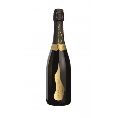 Bottega Prosecco NV