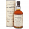 Balvenie 12 years Doublewood Single Malt Whisky