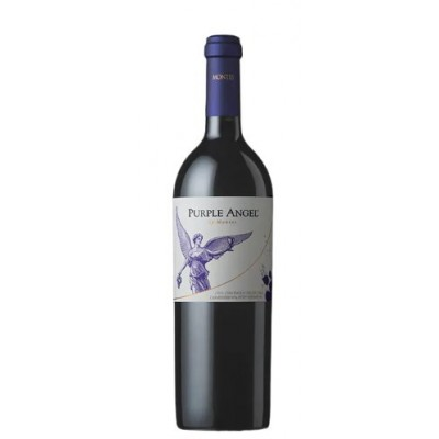 Montes Purple Angel 2017 (JS98)